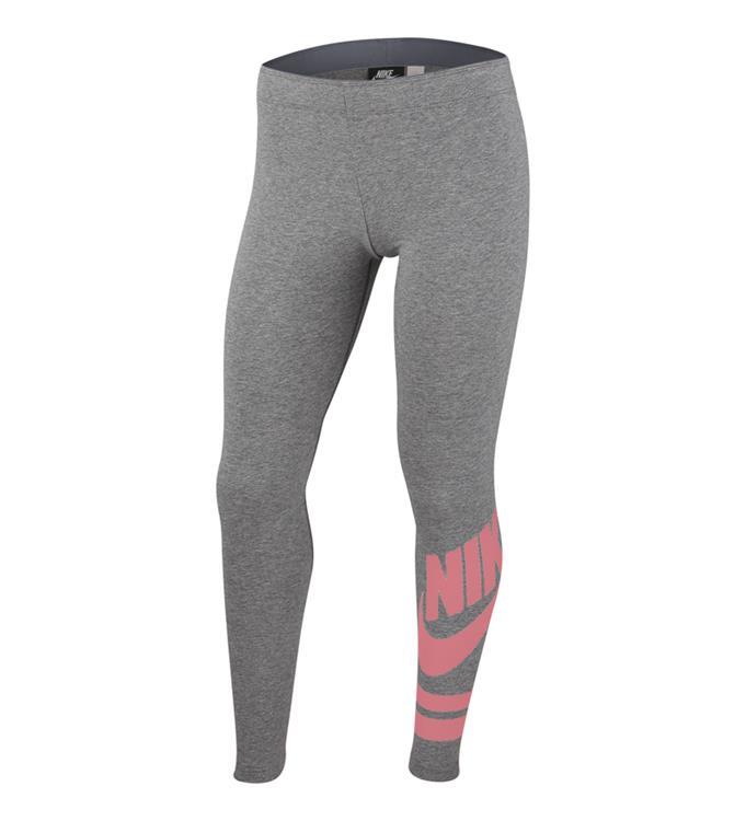 Nike G Sportswear Favorite GX3 Legging
