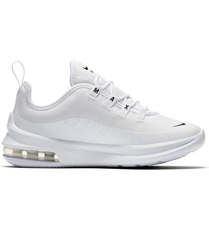 Nike Air Max Axis (ps) Junior Schoenen Casual