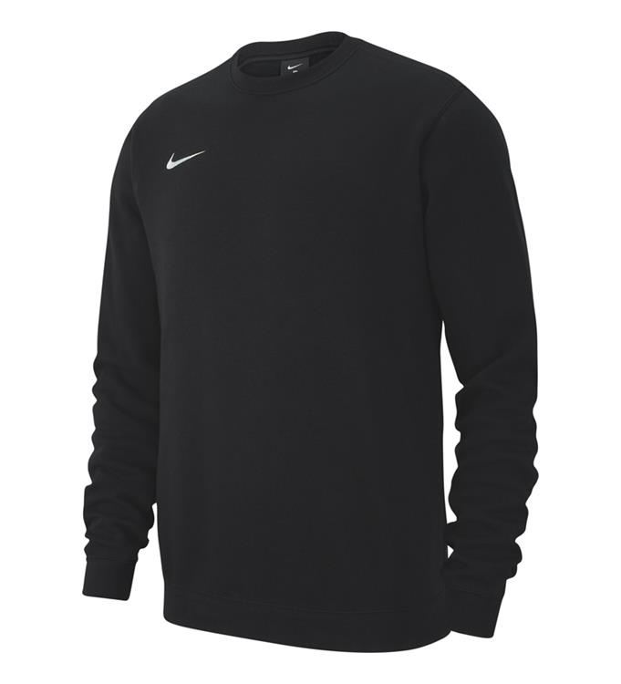 Nike Crew Fleece Sweater M