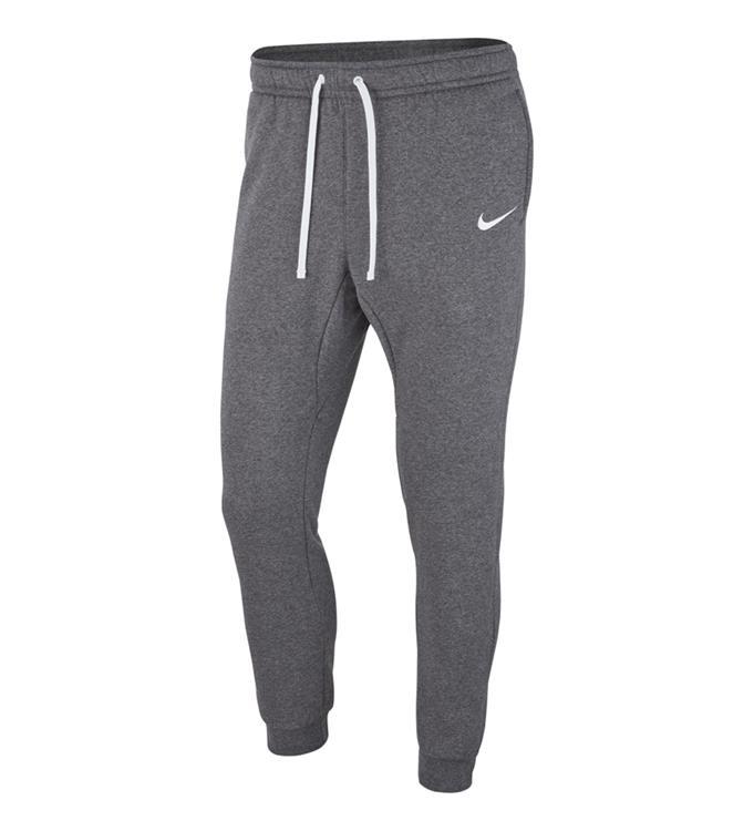 Nike TM Club 19 Fleece Trainingsbroek M