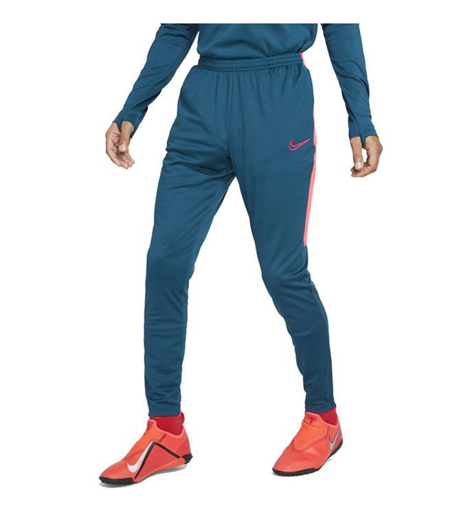 Nike Dri-FIT Academy Trainingsbroek M