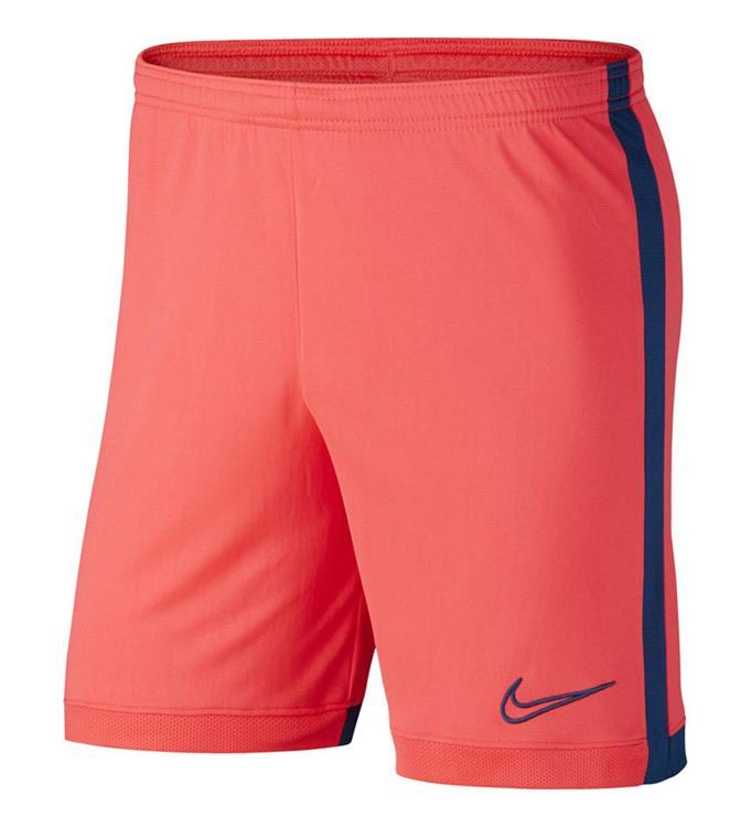 Nike Dri-FIT Academy Short M