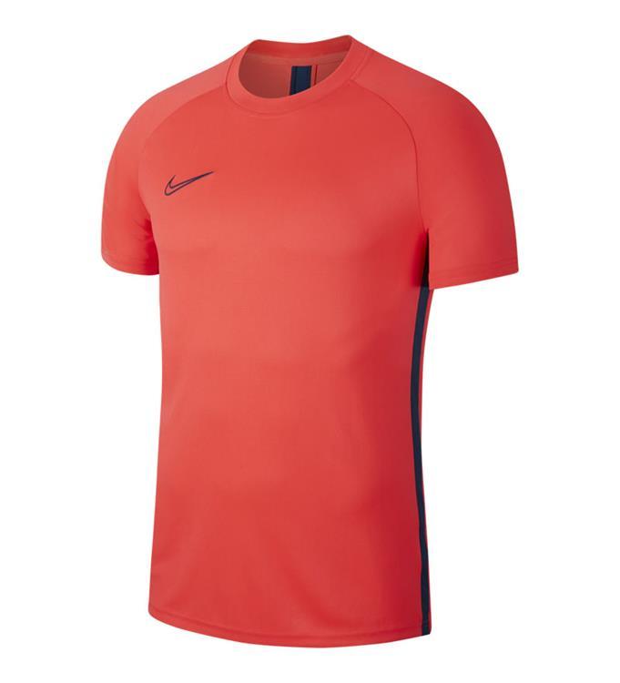 Nike Dri-FIT Academy Top M