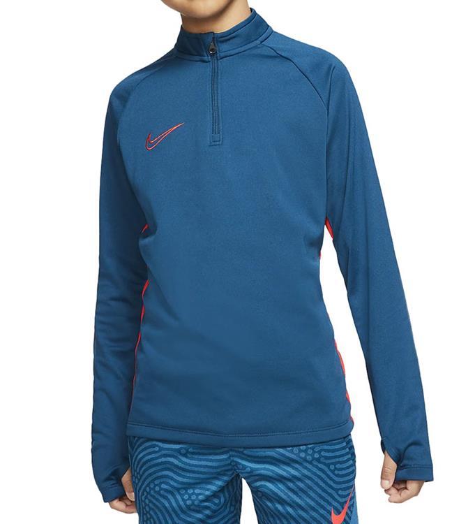Nike Dri-FIT Academy Trainingstop Y