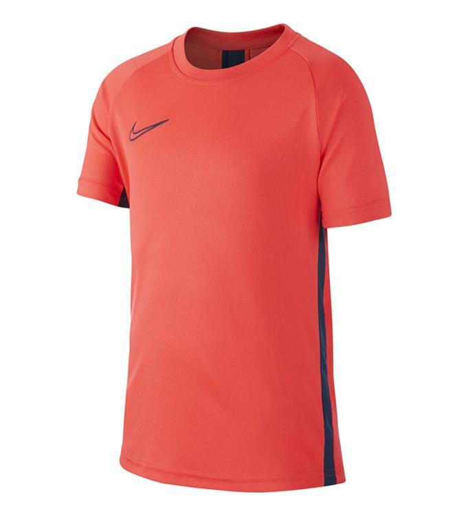 Nike Dri-FIT Academy Shirt B