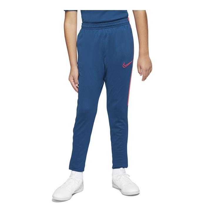 Nike Dri-FIT Academy Sportbroek