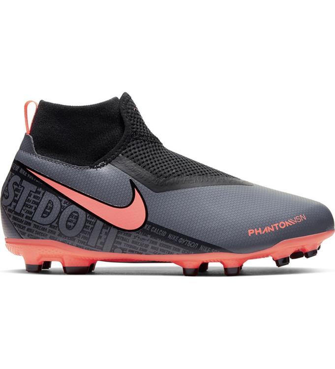 Nike Jr. Phantom Vision Academy Dynamic Fit MG Voetbalschoenen Y
