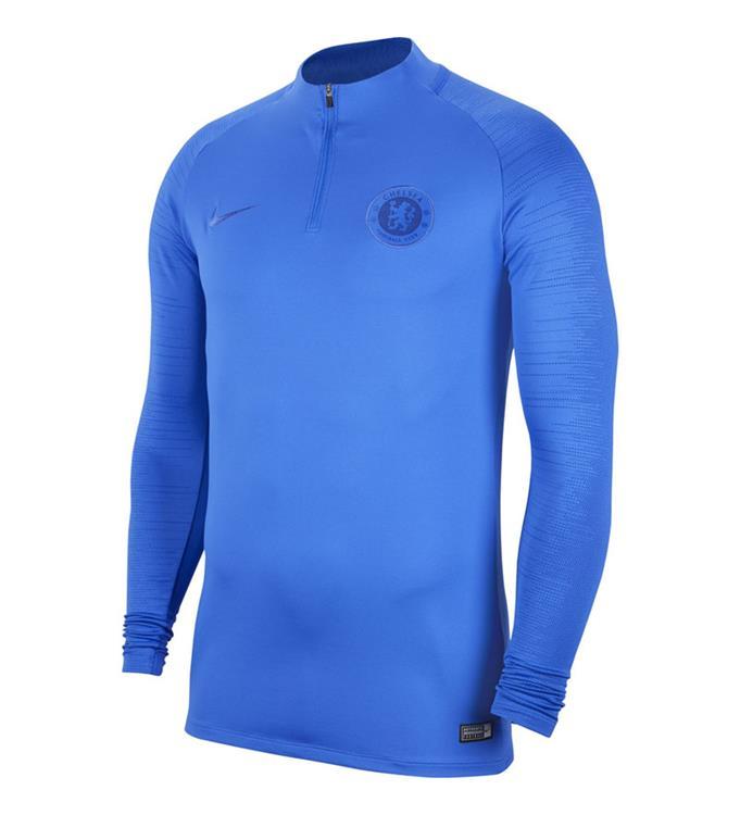 Nike Chelsea FC Dri-FIT Strike Trainingstop 2019/2020 M