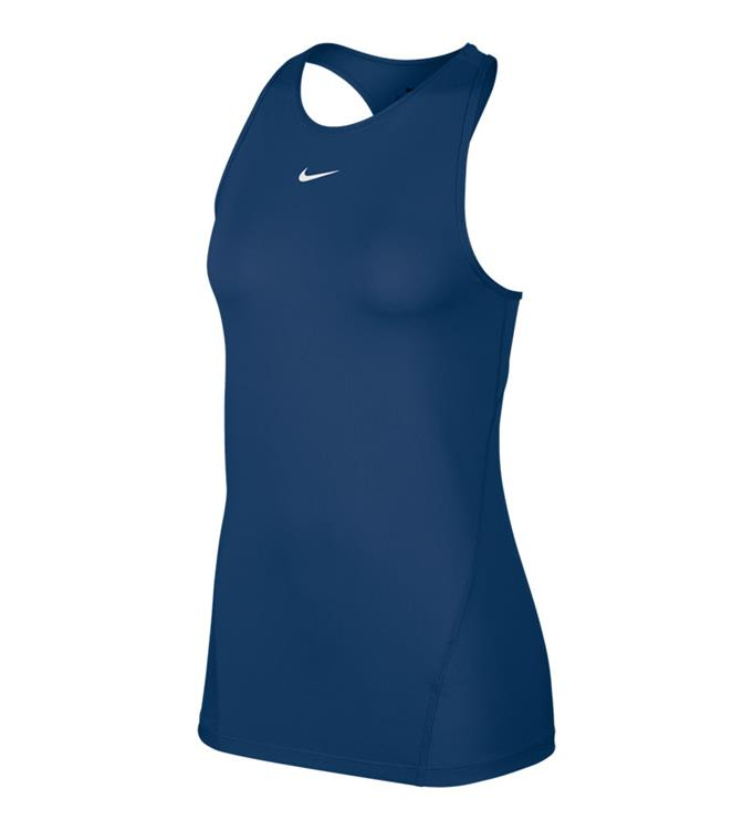 Nike 365 Tanktop Essential W