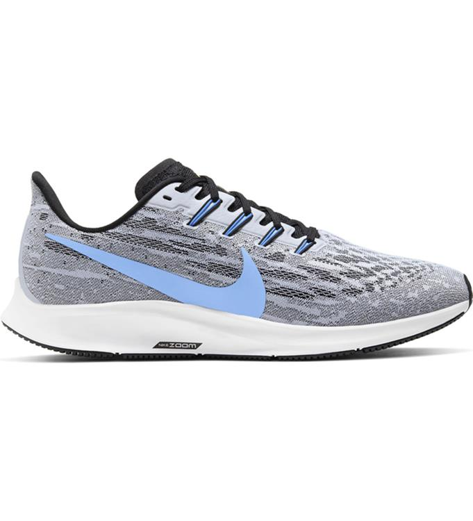 Nike AIR ZOOM PEGASUS 36 Hardloopschoenen