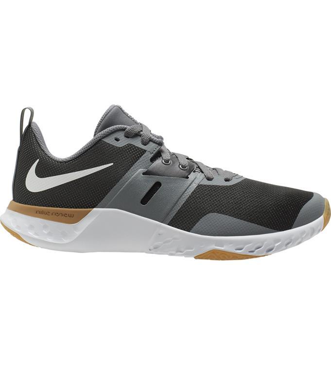 Nike RENEW RETALIATION TR Fitnessschoenen
