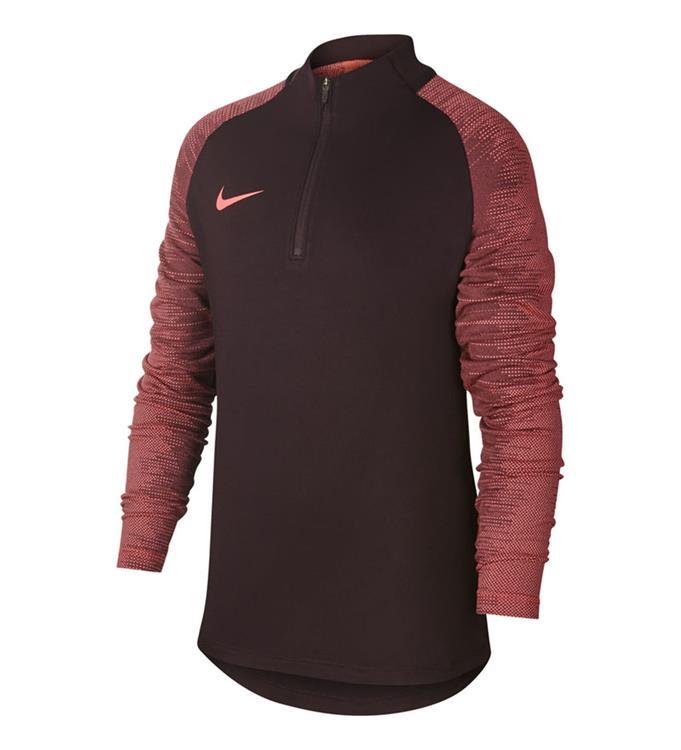 Nike Dri-FIT Strike Trainingstop Y