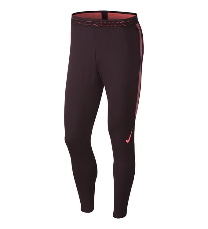 Nike Dri-FIT Strike Voetbalbroek M