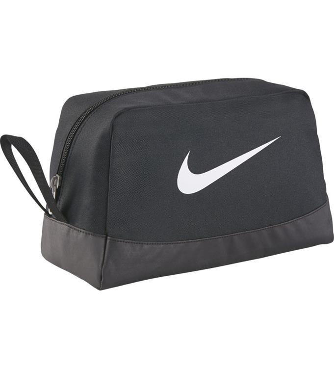 Nike Club Team Toilettas