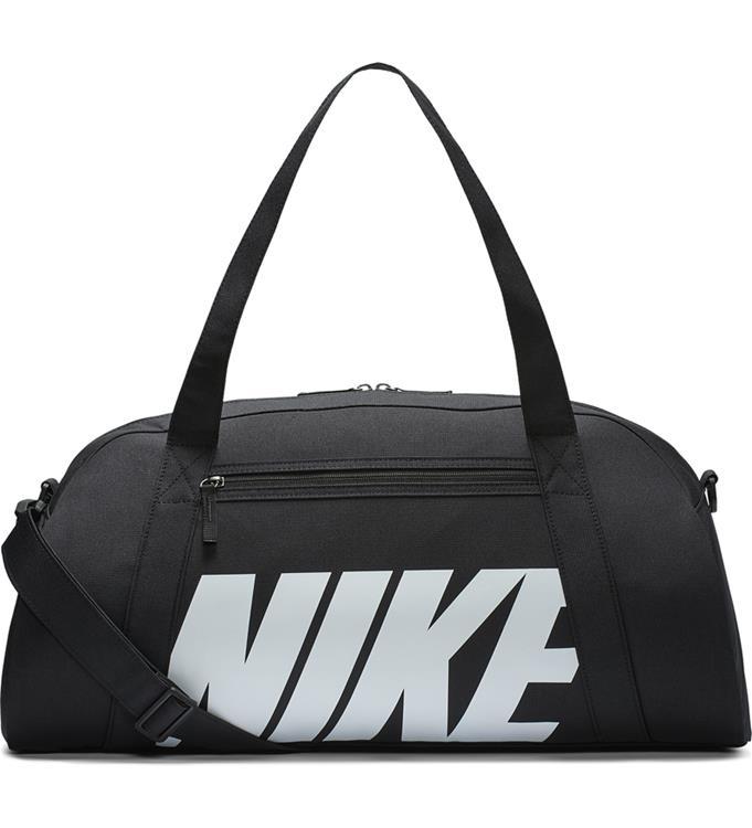 Nike W NK GYM CLUB