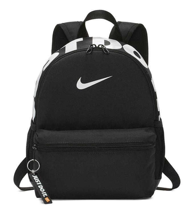 Nike Y NK BRSLA JDI MINI BKPK