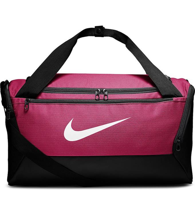 Nike BRSLA S DUFF - 9.0 (41L) Sporttas