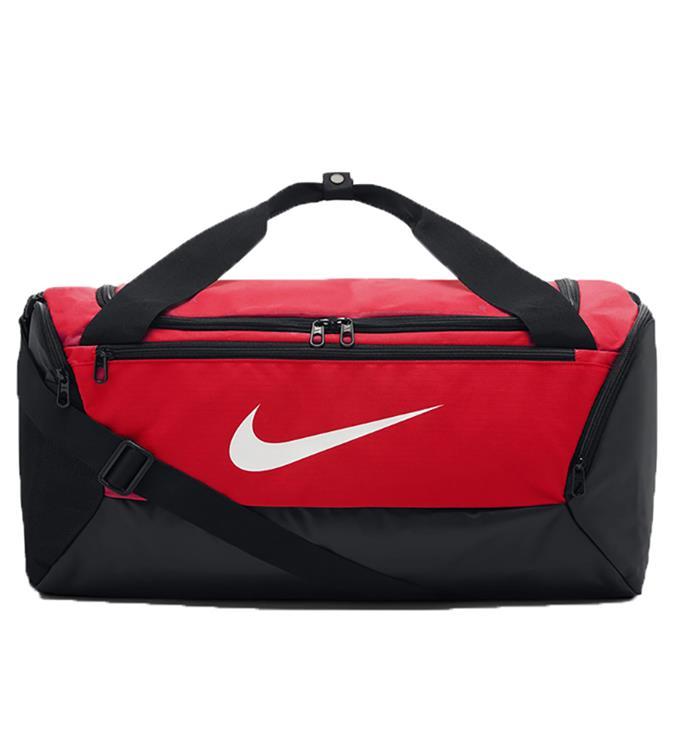 Nike Brasilia Sporttas M