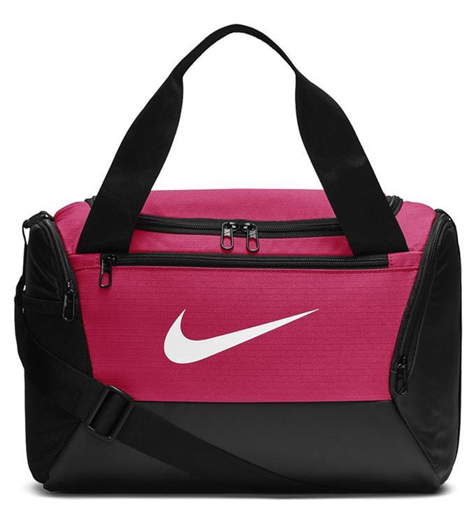 Nike BRSLA XS DUFF - 9.0 (25L) Sporttas