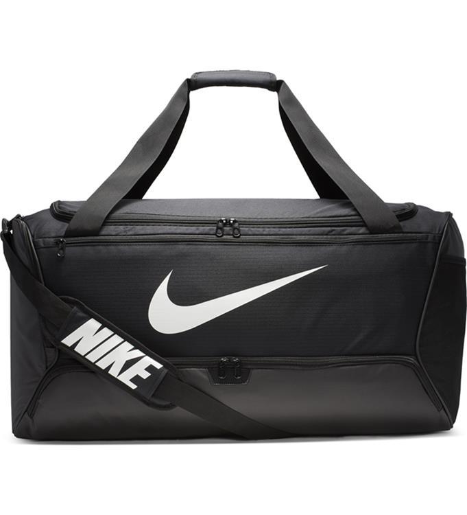 Nike BRSLA L DUFF - 9.0 (95L) Sporttas