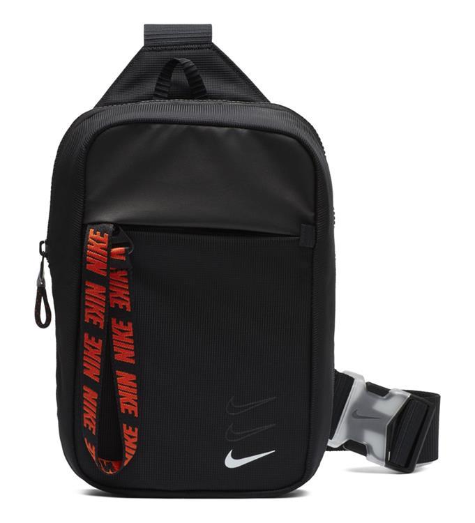 Nike SPRTSWR ESSENTIALS HIP PACK