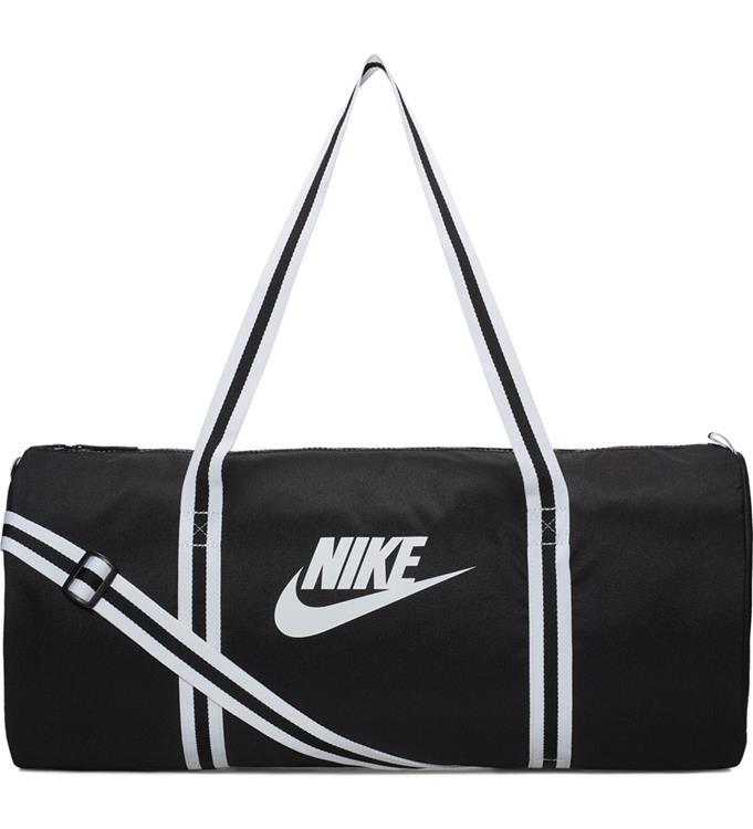 Nike NK HERITAGE DUFF