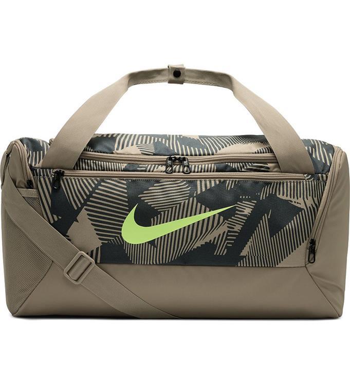 Nike BRSLA S DUFF - 9.0 AOP SP20