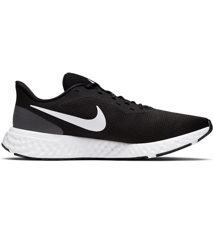 Nike Revolution 5 Hardloopschoenen M