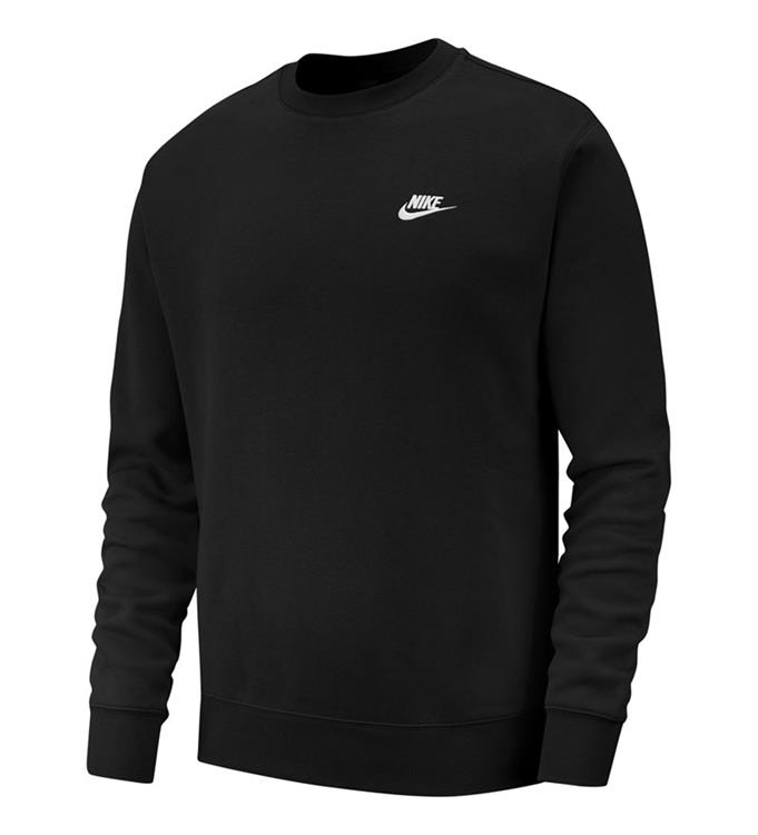 Nike Sportswear Club Crew Sweater M