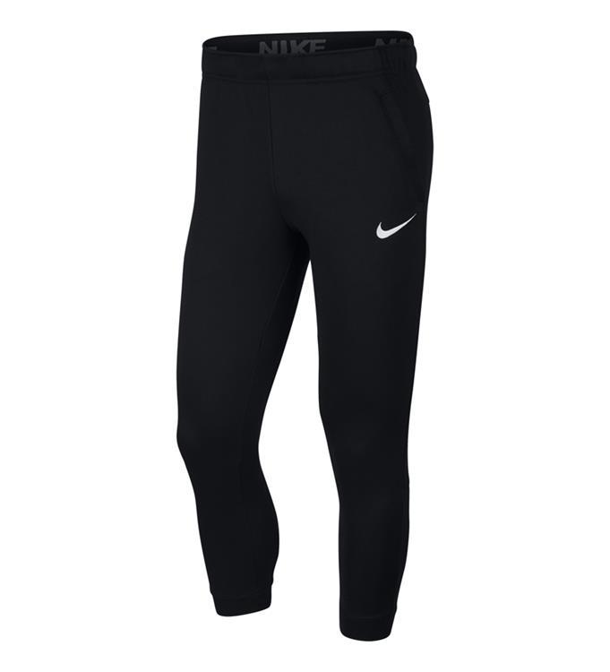 Nike M NK DRY PANT TAPER FLEECE Trainingsbroek