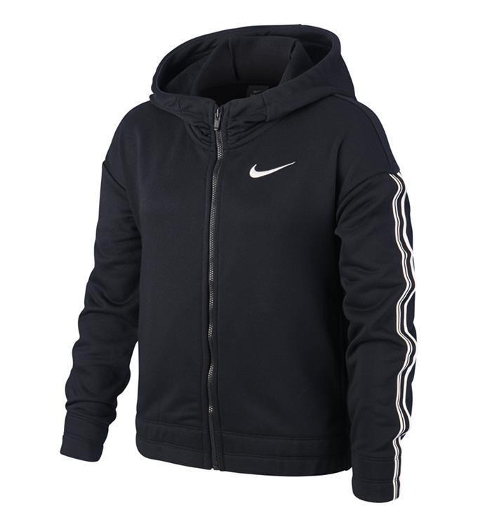 Nike G NK HOODIE FZ STUDIO