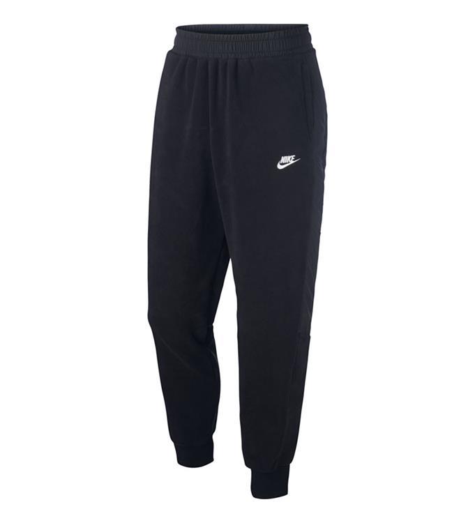 Nike Sportswear Herenbroek M