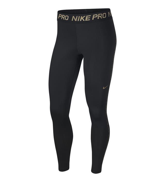 Nike W NP GLDN FRCE WM TIGHT