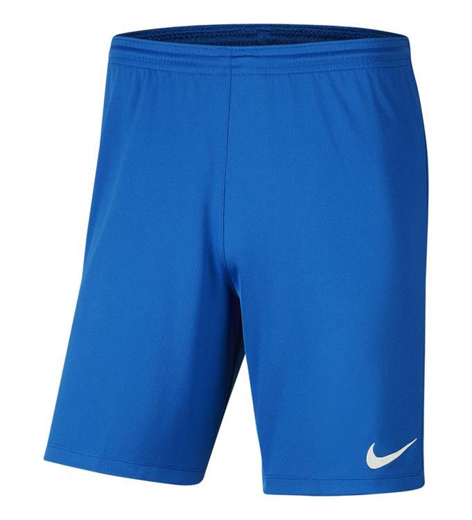 Nike Dri-FIT Park III Short M