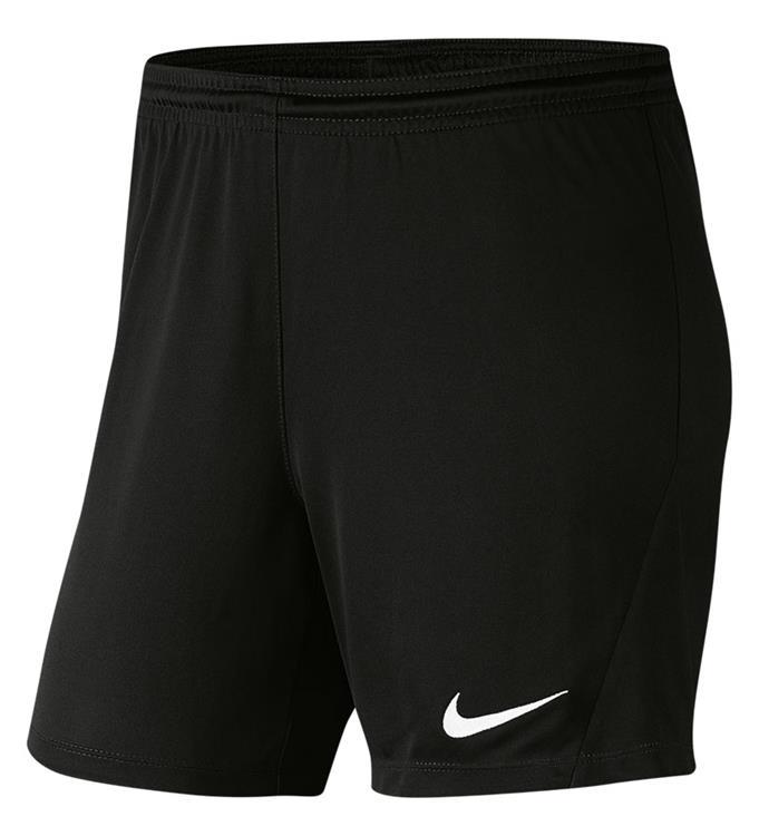 Nike Park III Short W