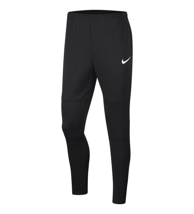 Nike Dri-FIT Park Voetbalbroek M