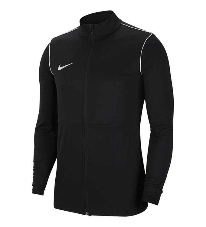 Nike Dry Park20 Trainingsjack Y