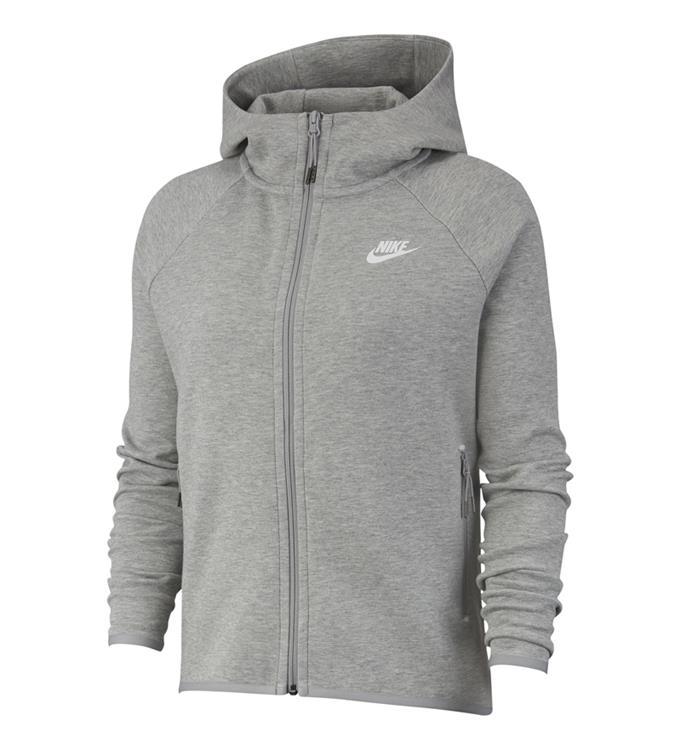 Nike W NSW Tech Fleece CAPE Hoody