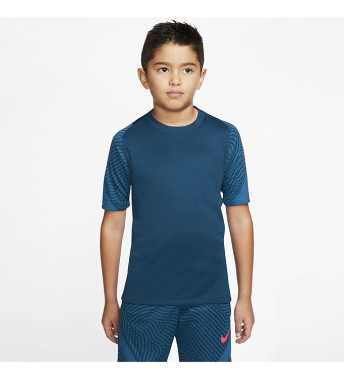 Nike Breathe Strike Top Y