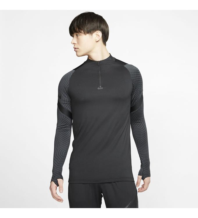 Nike Dri-FIT Trainingsshirt M