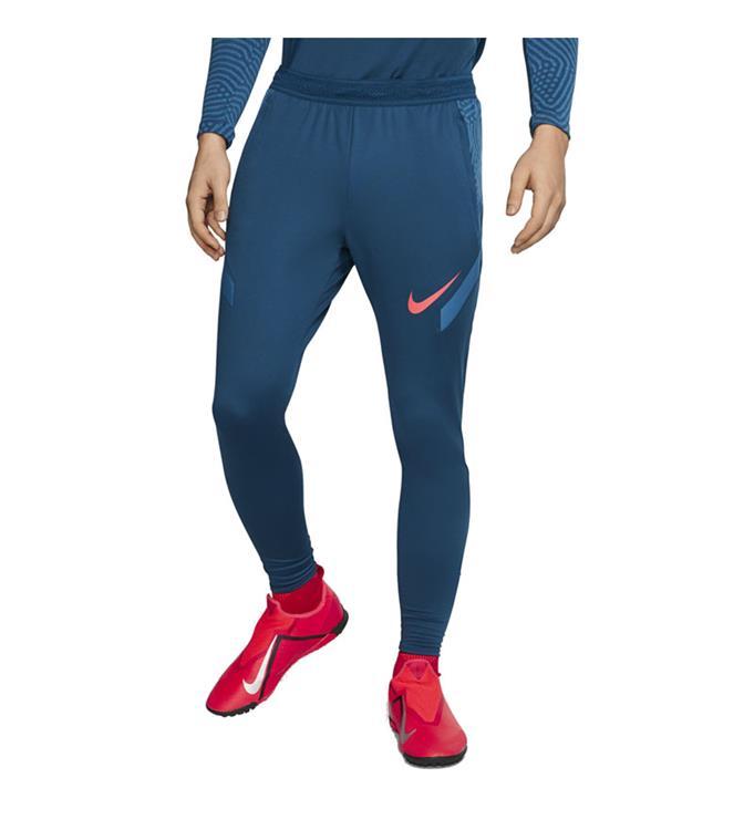 Nike Dri-FIT Strike Broek M