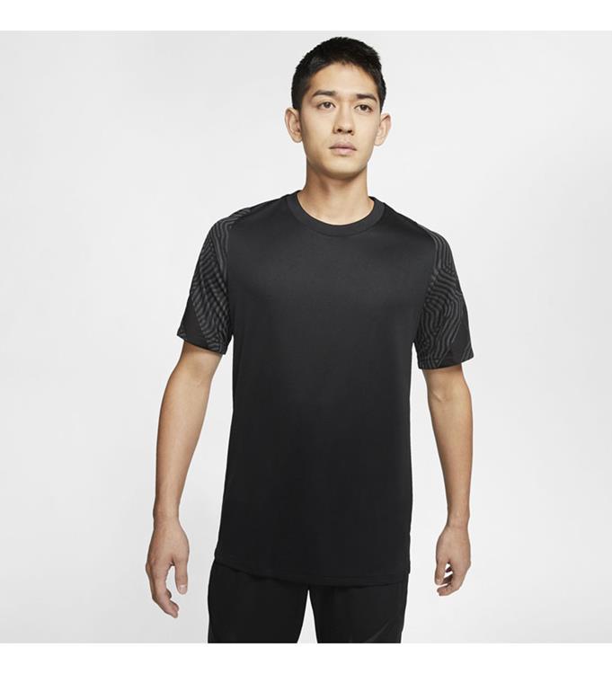 Nike Dri-FIT Strike Top M
