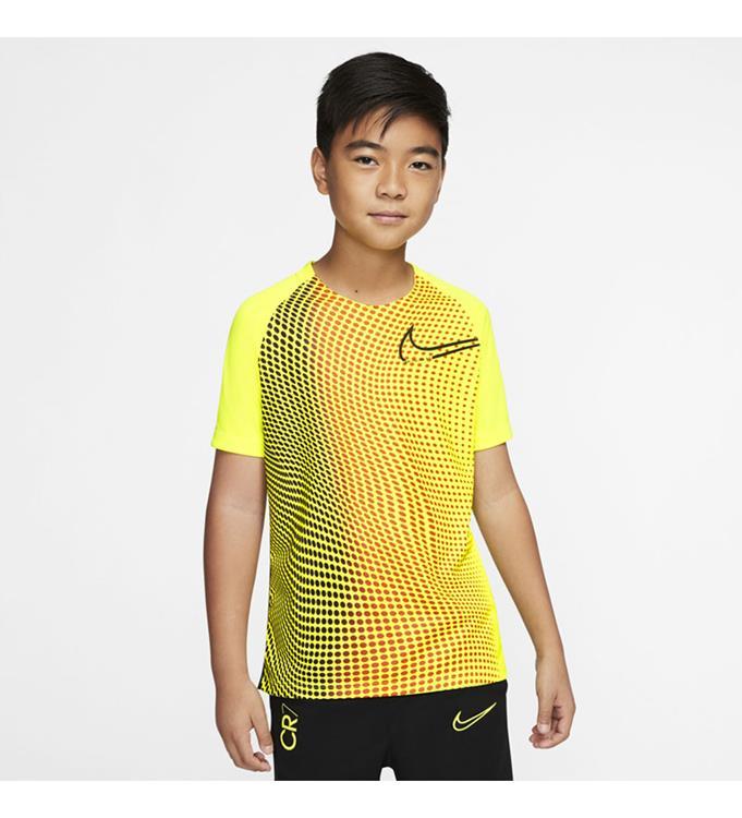 Nike Dry-FIT CR7 Voetbalshirt Y