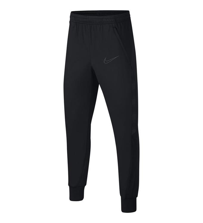 Nike Dry Academy Trainingsbroek B