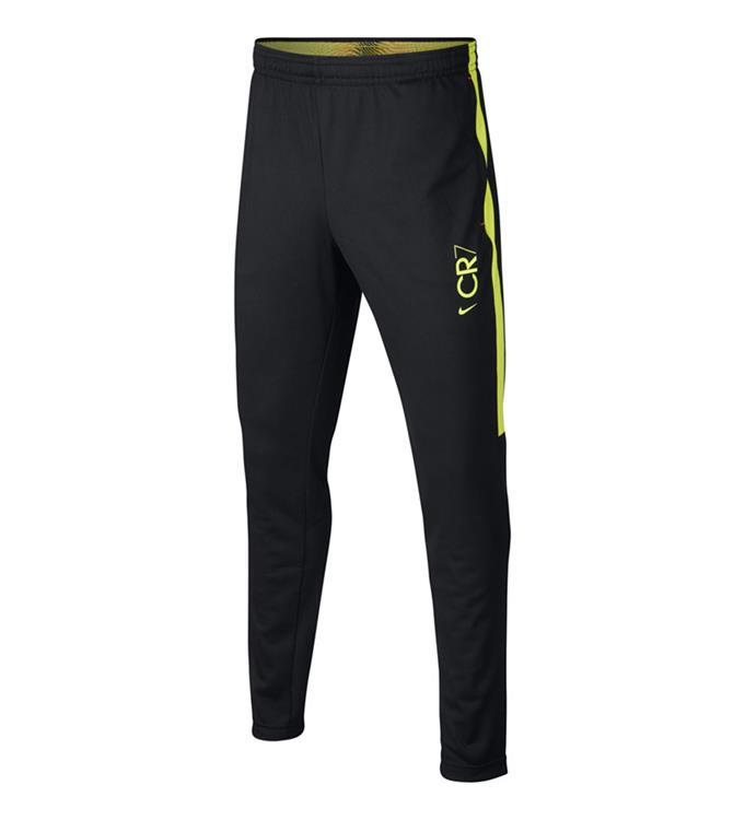 Nike Dri-FIT CR7 Voetbalbroek Y