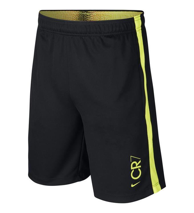 Nike Dri-FIT CR7 Short Y