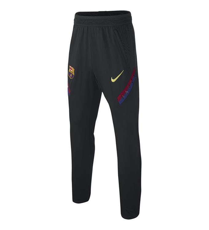 Nike FC Barcelona Dri-FIT Strike Broek 2019/20200 Y