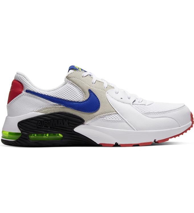 Nike Air Max Excee Sneakers M