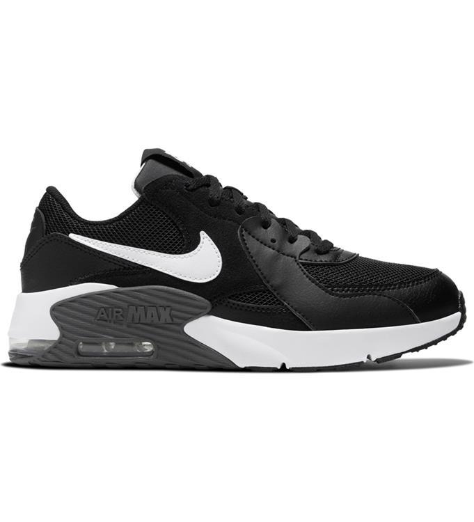 Nike Air Max Excee Sneakers GS