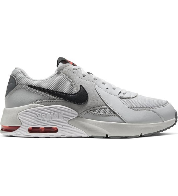 Nike Air Max Excee Sneakers GS